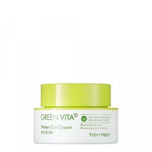 TONYMOLY Green Vita C Water Gel Cream 50ml