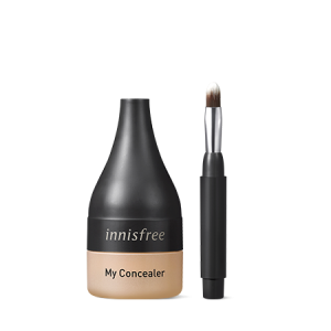Innisfree My Concealer [Spot Cover] 5.5g