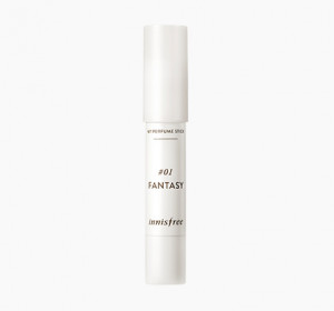 Innisfree My Perfume Stick [Movie Genre] 2.3g