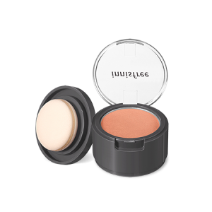 Innisfree Jelly Cheek 3.4g