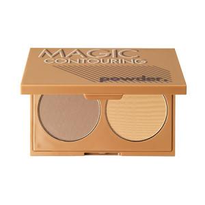 ARITAUM Magic Contouring Powder 8g