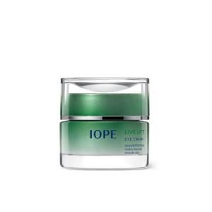 IOPE Live Lift Eye Cream 25ml
