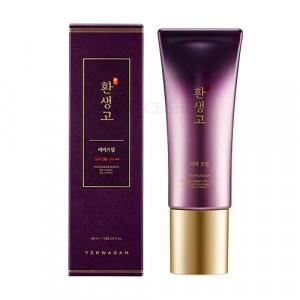 The Face Shop Yehwadam Hwansaenggo BB Cream SPF35 PA ++ 45ml