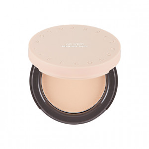 It's Skin Life Color Air Wear Powder Pact 13g