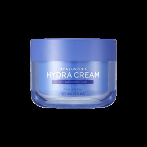 HolikaHolika Hyaluronic Hydra Cream 100ml
