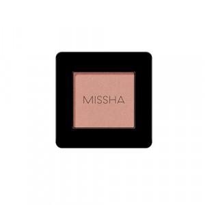 Missha Modern Shadow Matte 1.8g