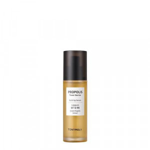 TONYMOLY Propolis Tower Barrier Build Up Serum 60ml