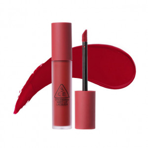 STYLENANDA 3CE Soft Lip Lacquer 6g