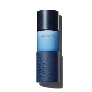 THE SAEM Mineral Homme Blue Emulsion 130ml