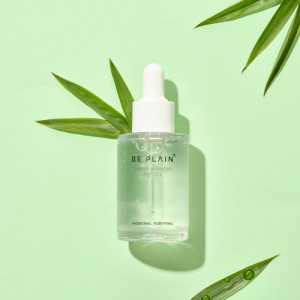 Be Plain Bamboo Hydrating Ampoule 30ml
