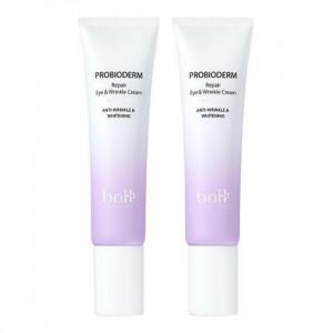 BotanicHealboH Probioderm Repair Eye & Winkle Cream Double Set 30ml*2ea
