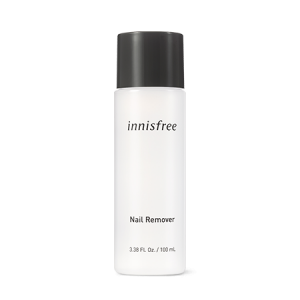 Innisfree Eco Nail Remover 100ml