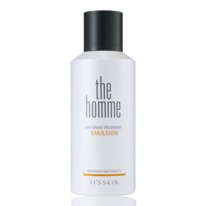 It's Skin The Homme Whitening Treatment Emulsion 150ml