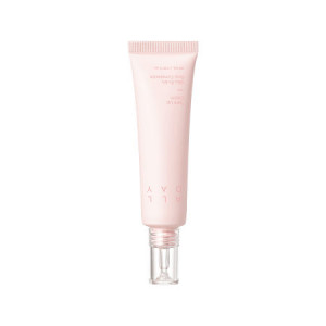 Aritaum All Day Tone Up Cream 30ml
