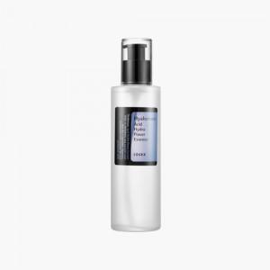 [C] COSRX Hyaluronic Acid Hydra Power essence 100ml