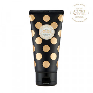 The Face Shop Holiday Hand Cream Orchid 120ml