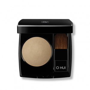 OHUI Real color bronzer
