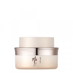 TONYMOLY Gyeol Jinseang Ango [Eye Cream] 30ml