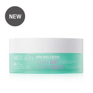 NeoGen Vita Duo Cream 50g+50g