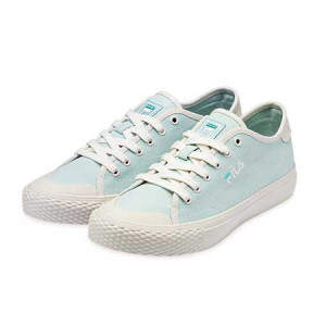 Innisfree [Items for Month/FILA] Collaboration Classic Kicks B Sneakers