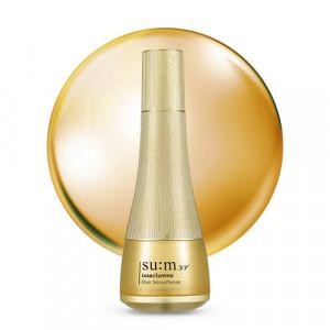 SUM37 LosecSumma Elixir Skinsoftner 150ml