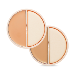 Etude House Any Concealer Balm 4g