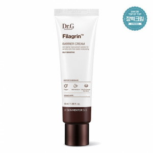 Dr.G Filagrin Barrier Cream (Oily Sensitive) 50ml