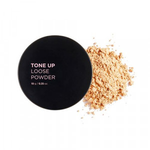 The Face Shop Loose Powder 10g