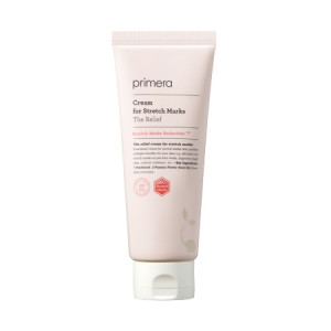 PRIMERA The Relief Cream For Stretch Marks 200ml
