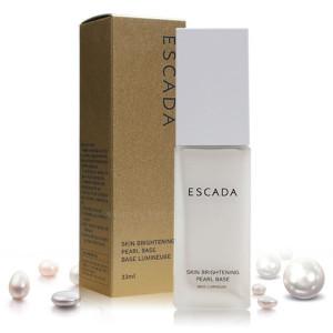 Escada  Skin Brightening Pearl Base 33ml