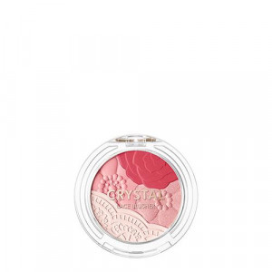 TONYMOLY 2019 S/S Crystal Lace Blusher 5g