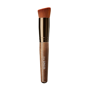 The Saem 15º Foundation Brush 1ea