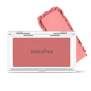 Innisfree My Lip and Cheek 3.8g