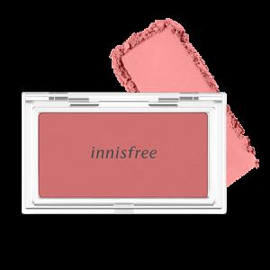 Innisfree My Lip and Cheek 3.8g