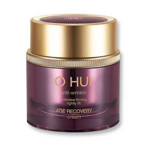 OHUI Age Recovery Cream 50ml