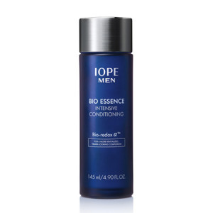 IOPE Men Bio Essence Intensive Conditioning EX 145ml