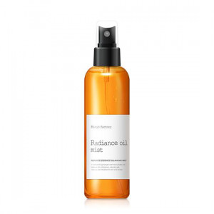 Manyo Factory Radiance Oil Mist 150ml