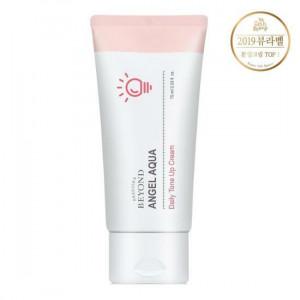 BEYOND Angel Aqua Daily Tone Up Cream 75ml
