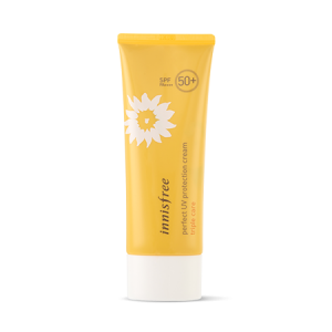 Innisfree Perfect UV Protection Cream Trople Care SPF50+ PA+++ 100ml