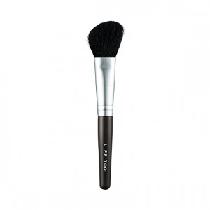 It's Skin Life Tool (Base Shadow Brush) 1ea
