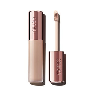 The Saem Studio Concealer 5.5g