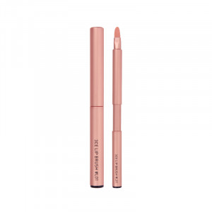 STYLENANDA 3CE Lip Brush #L01