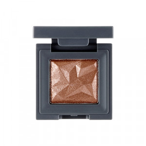The Face Shop Prism Cube Eye Shadow 1.8g