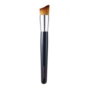 Etude House Double Lasting Foundation Brush 1p