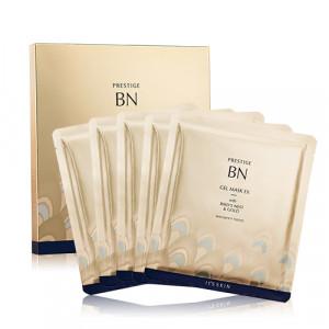 It's Skin Prestige BN Gel Mask EX (5 sheets)
