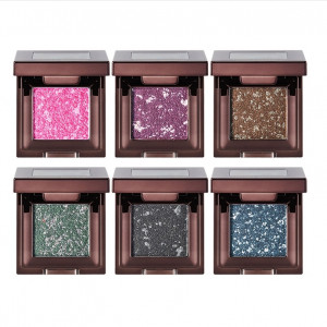 Nature Republic [New Color] Twinkle Gemstone Glitter 1.9g