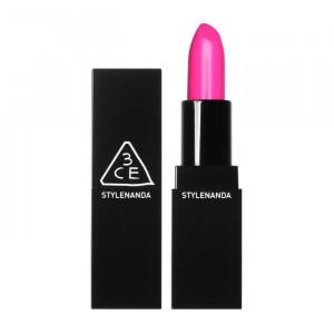 STYLENANDA 3CE Matte Lip Color 3.5g #402