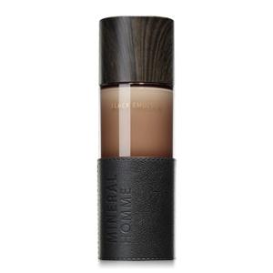 The Saem Mineral Homme Black Emulsion 130ml