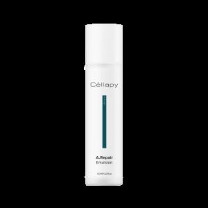 Cellapy A.Repair Emulsion 125ml