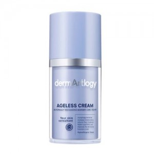 Dermartlogy Ageless Cream 50ml